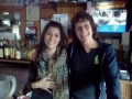 Jen & Jane 350