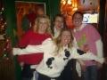 Brandee, Bri, Kari ,Stacy350sweat