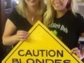 Kelsey & Kariblond350