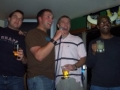 air karaoke